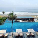 Alila Seminyak - Little Travel Princess