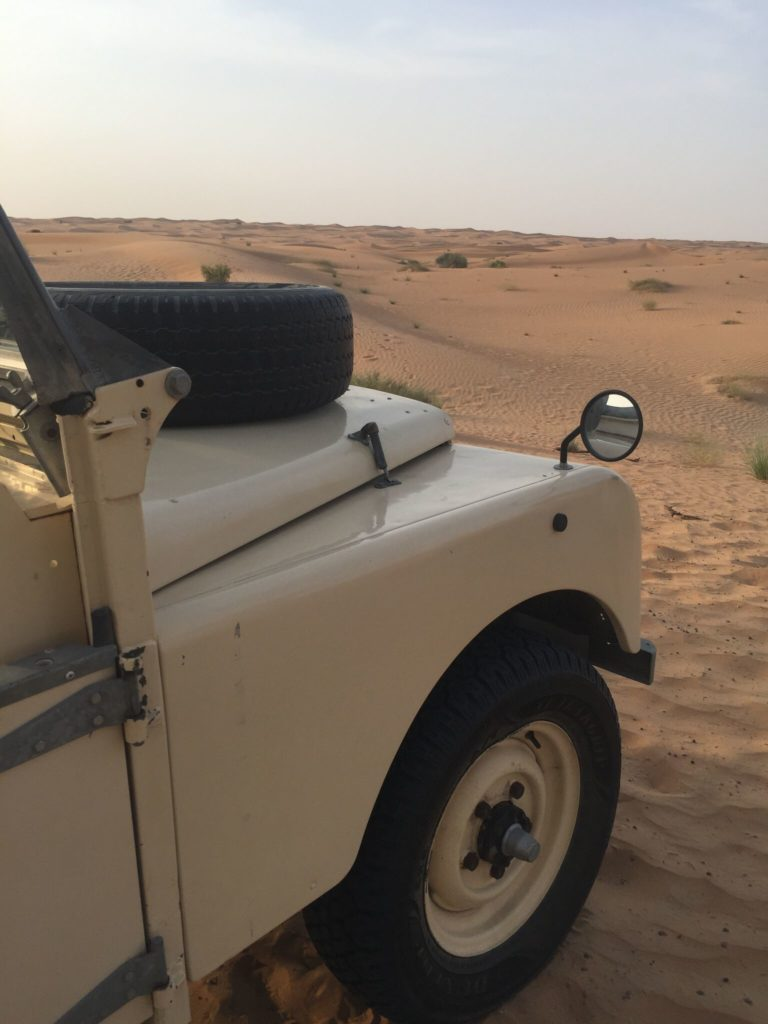 Conquer The Stunning Dubai Desert In A Luxury Way Bali Camel Safari 1 Hour